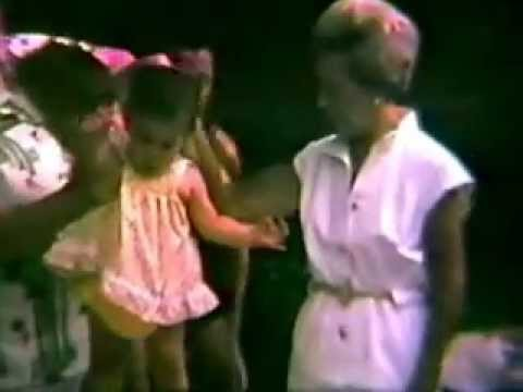 Gary Cohen home movies