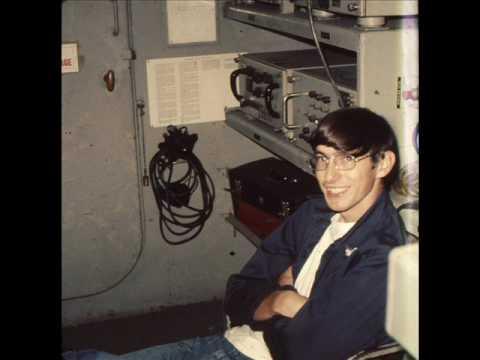 Shipmates 1972
