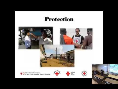 A Reflection on the Ebola Response in Liberia (Anzalone) - PM