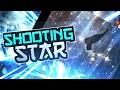 COMO HACER EL EFECTO SHOOTING STAR EN ANDROID