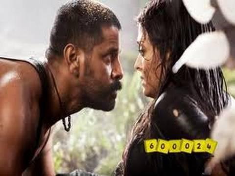Raavan Movie Clip 5
