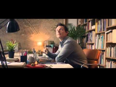 Videobook  Dani Escarrà 2015