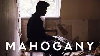 Download lagu Kyan How Dare You Make Me Love You Mahogany Session