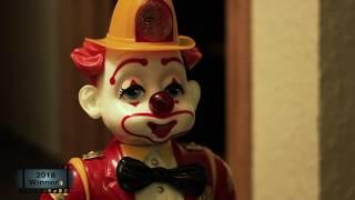 Dakota Horror Film Dash Tickets on Sale Now (2018 Winners)