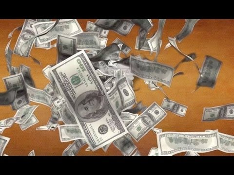Micro-documentary: How Our Monetary System Works And Fails