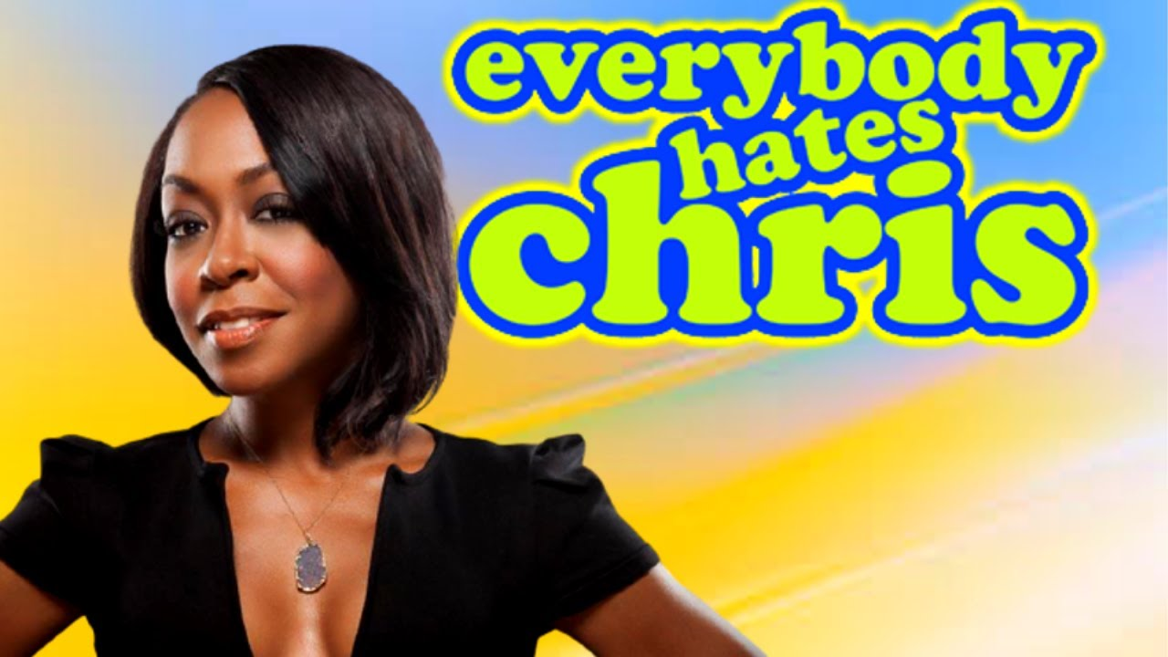 Download 5 Actors From EVERYBODY HATES CHRIS Who Have DIED