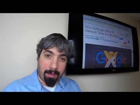 Google EMD Hunt, ProtonMail Bug, AMP, Wix & Shabbat