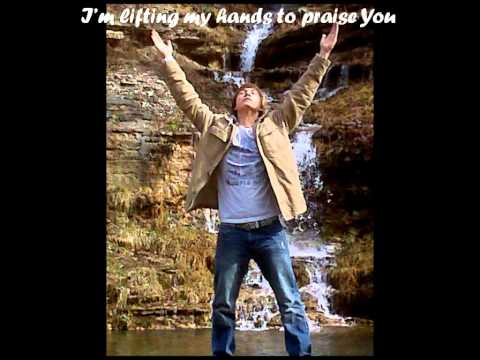 Lincoln Brewster - Reaching For You