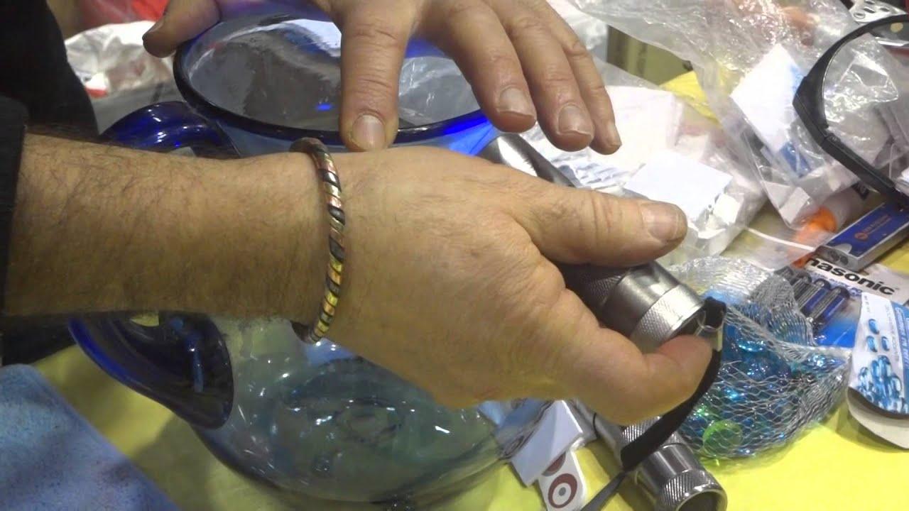 How to repair broken glass jar with black bull adhesive youtube how to repair broken glass jar with black bull adhesive reviewsmspy