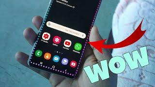 Make your Android mobile Very Beautifull || कोई भी आपका मोबाइल देखेगा वो हैरान रह जायेगा