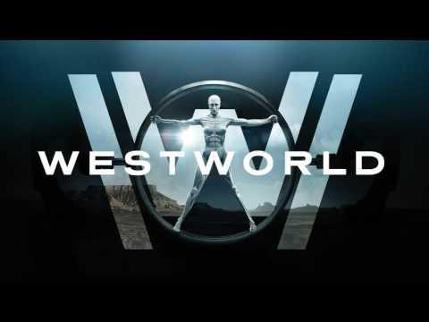 No Surprises - Stride Piano (Westworld OST)