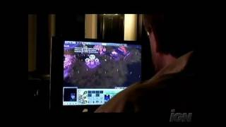 Empire Earth II: The Art of Supremacy  PC Games Gameplay -