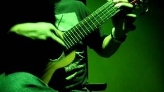 tres bailecitos Instrumental en Charango