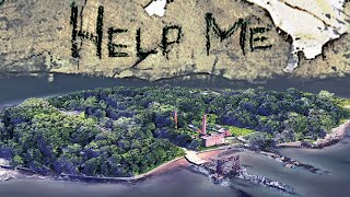 Abandoned North Brother Island: New York City's Secret History