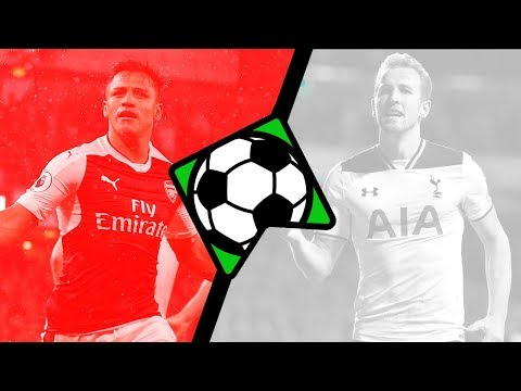 Is This The Biggest North London Derby Ever?