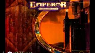 Emperor: Battle for Dune - Legacy