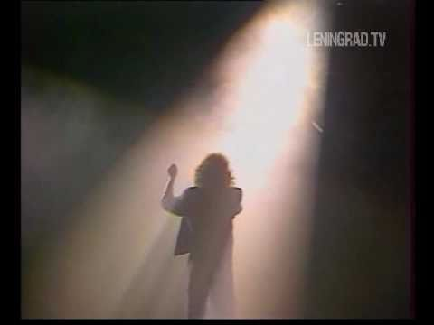 Советские песни часть 29 (Хиты 1988-1989) Песни СССРиз YouTube · С высокой четкостью · Длительность: 1 час14 мин51 с  · Просмотры: более 8.000 · отправлено: 6-9-2017 · кем отправлено: Квас