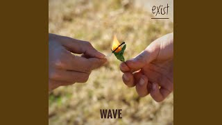 Provided to by soundrop exist · wave ℗ 2020 released on: 2020-02-14 composer lyricist: giulia d'oria composer: alessandro caramia composer...