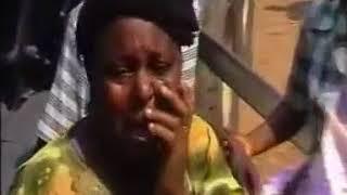 IKU LOPIN EDA - Late Sheikh Yahaya NDA Solaty (Amiru Jaish)