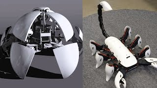 5 Wonderful Robots / Robotic Kits You will Intend to Buy - Best Robot Toys #14
