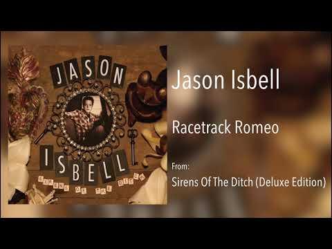 "jason-isbell---""racetrack-romeo""-[audio-only]"