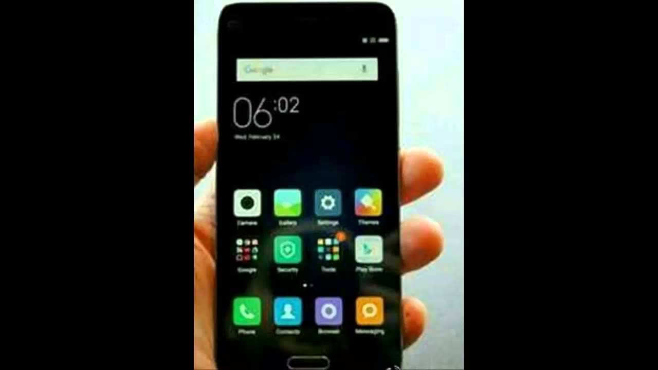 8a75338d3c2 Xiaomi s upcoming phone may offer a 4 3 inch display and Snapdragon ...