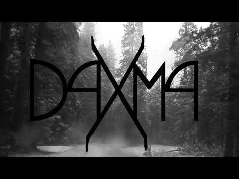 """DAXMA """"Landslide"""" - Ruins Upon Ruins EP Promo Teaser"""