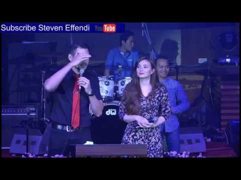 Night of Worship Jonas & Asmirandah - Bethany Solo