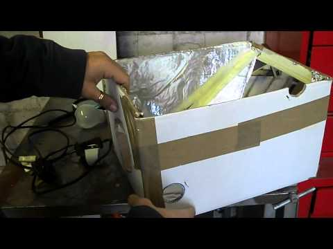 airbrush-tips---how-to-build-a-cheap-image-projector