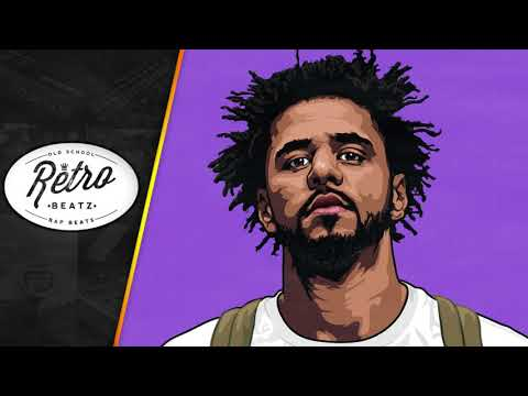 "J Cole Type Beat 2017 - ""Hold Up"" | Hip Hop Instrumental"