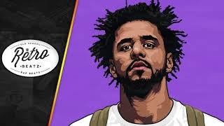 Download J Cole Type Beat 2017 -