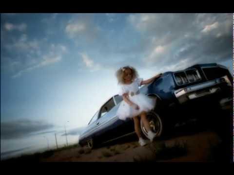 H-Blockx - Little Girl (VGA / Official Videoclip)