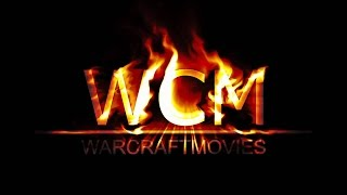 WoW Vanilla 60 Warrior PvP