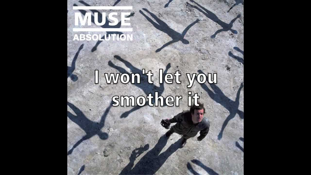 muse-time-is-running-out-hd-mrmuselyrics