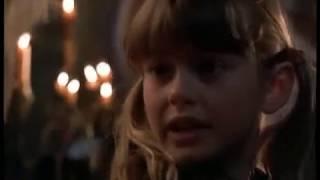 Rose Mciver on Xena: Warrior Princess (1999) - Scene #1