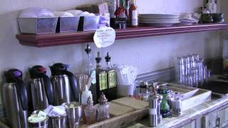 Ask Mary Robbins: Sideboard Coffee Restaurant in Danville CA California Calif 94526