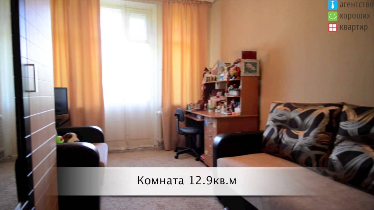 дизайн двухкомнатной квартиры 52 кв.м фото