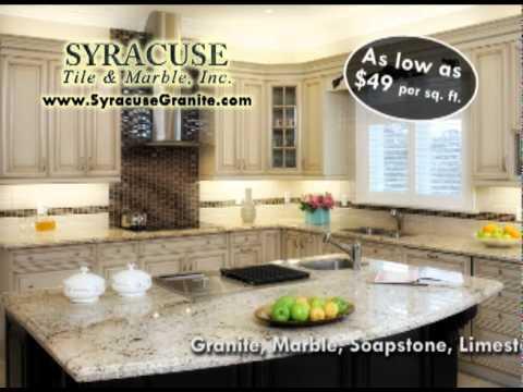 Merveilleux Syracuse Tile U0026 Marble