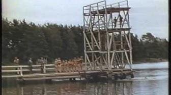 Siilinjärvi - pitäjänelokuva (1956/1989)