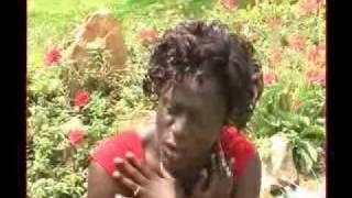Malawian Music, LEMEKEZA YESU.  SARAH ZULU