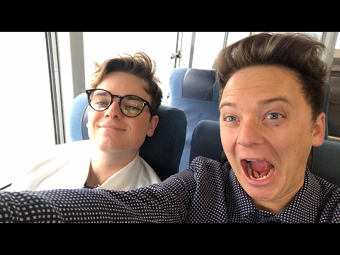 LIVE STREAM: Boat Ride With The Bro