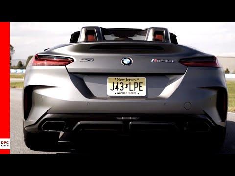 2020-bmw-z4-m40i-roadster-us-spec