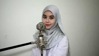 ST12《 Cinta Tak Harus Memiliki 》Cover by 玛莎  Masya Masyitah