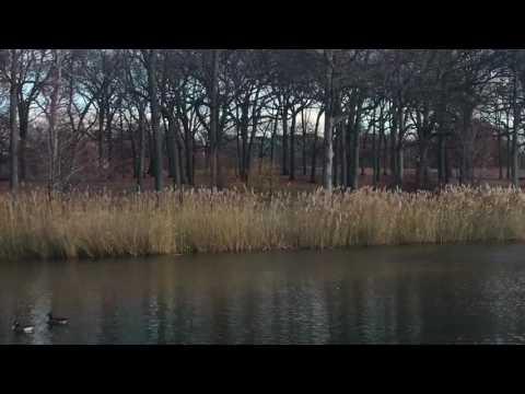 New York City, Bronx - Crotona Park History