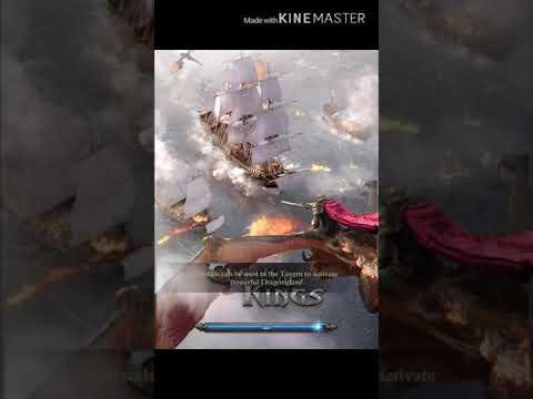 BOYCOTT CLASH OF KINGS!//ELEX DO SOMETHING!!///TEST