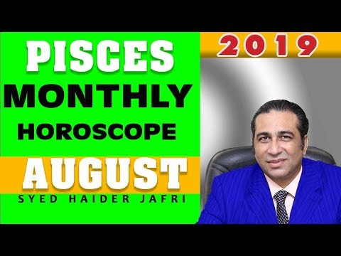 pisces-monthly-horoscope-in-urdu-august-2019-predictions-astrology-jafri