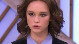 Enjoykin — Нецветные Розы feat  Диана Шурыгина