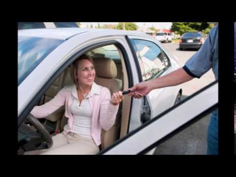 AUTO INSURANCE QUOTES ONLINE