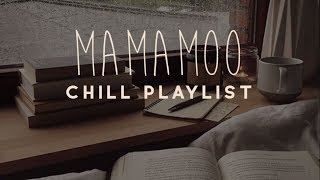 Download Mp3 Mamamoo chill playlist