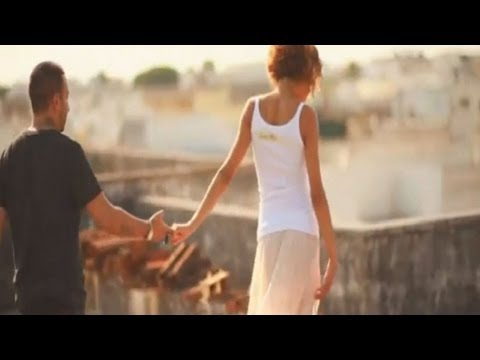 Luche - La Risposta (Official Video)